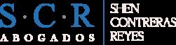 scr_logo